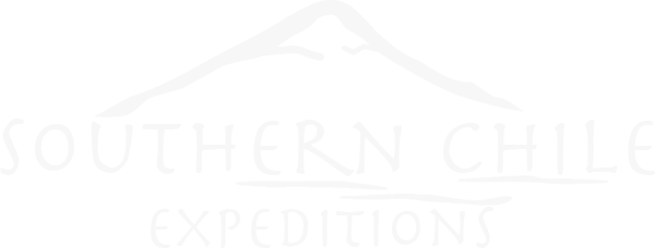 Southern Chile Expeditions Logo
